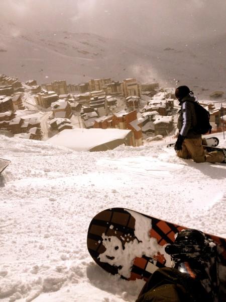 skireis2014-03
