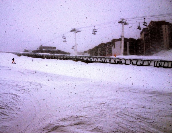 skireis2014-09