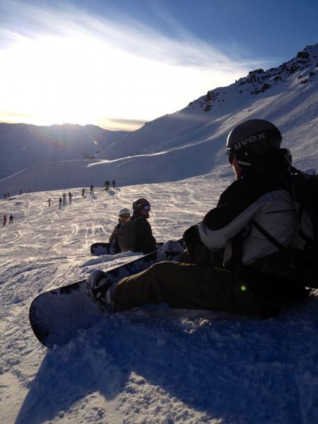 skireis2014-28