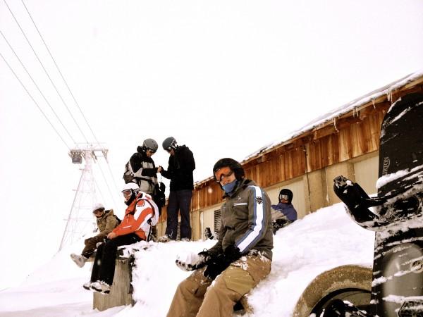 skireis2014-41