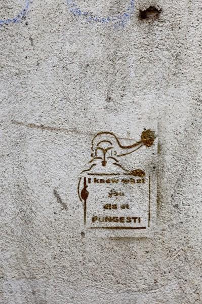 streetart-cluj-03