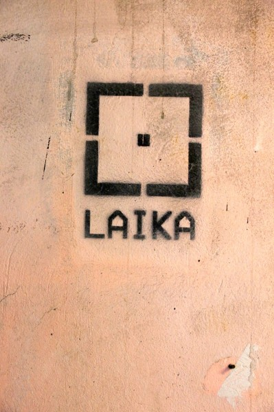 streetart-cluj-05