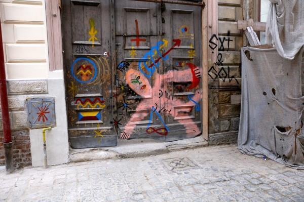 streetart-cluj-06