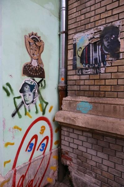streetart-cluj-07