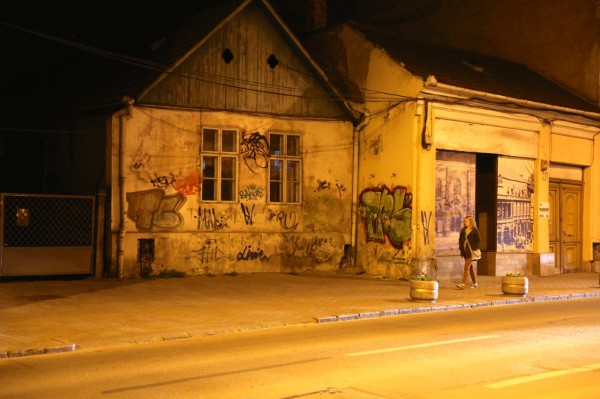 streetart-cluj-09