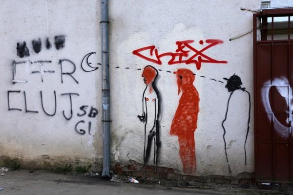 streetart-cluj-12