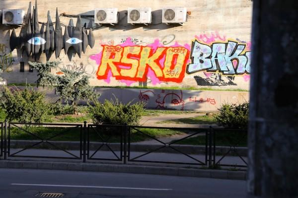 streetart-cluj-14