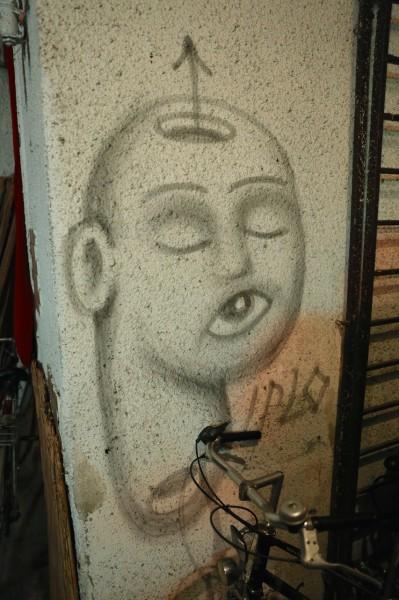 streetart-cluj-15
