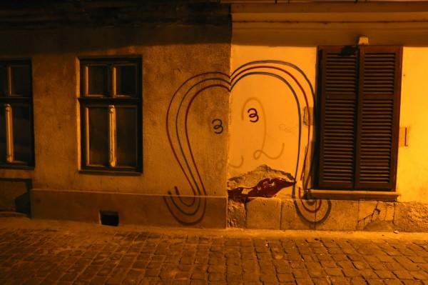 streetart-cluj-16