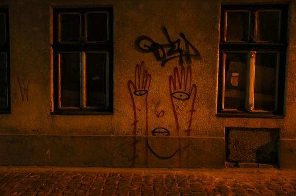 streetart-cluj-17