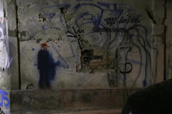 streetart-cluj-18