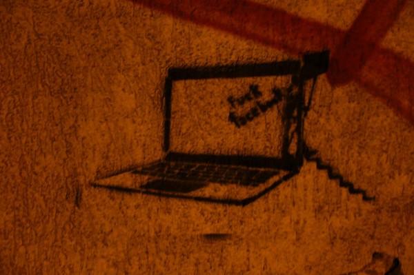 streetart-cluj-19