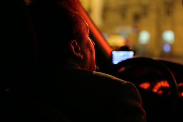 taxi-cluj2