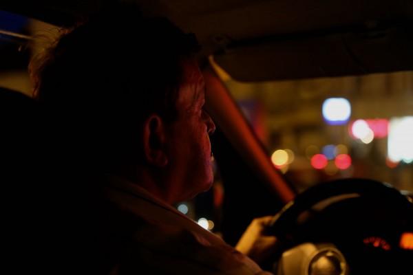taxi-cluj3
