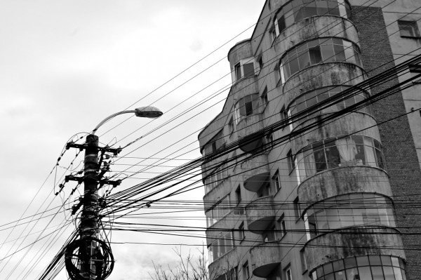 wires_1