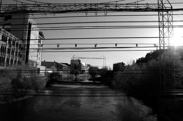 wires_2