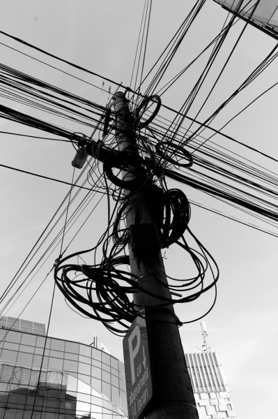 wires_3